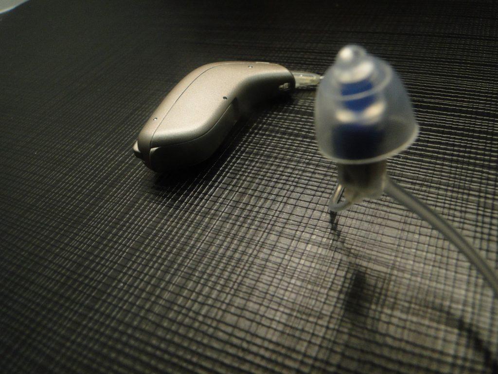 Centro auditivo en Hondarribia