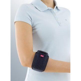 Medi Elbow strap (Cincha para codo)