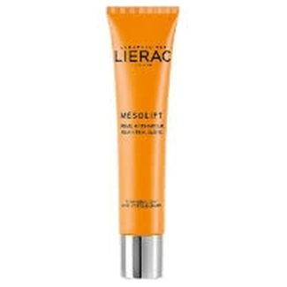 LIERAC MESOLIFT CREMA ANTIFATIGA REVITALIZANTE 40ml