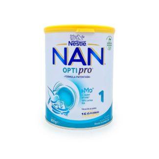NAN OPTIC PRO 1 800G